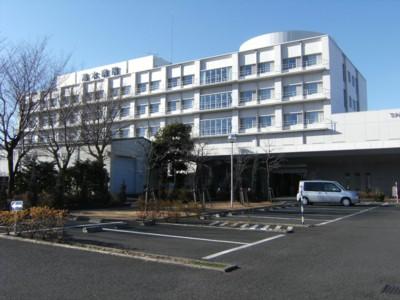09.12.24~10.1.04 高木病院入院闘病記 064.jpg