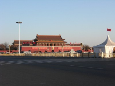 2008.12.28~01 北京・西安温泉入浴・観光 015.jpg