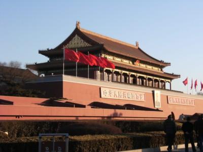2008.12.28~01 北京・西安温泉入浴・観光 016.jpg