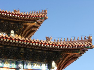 2008.12.28~01 北京・西安温泉入浴・観光 031.jpg