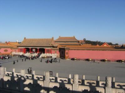 2008.12.28~01 北京・西安温泉入浴・観光 036.jpg