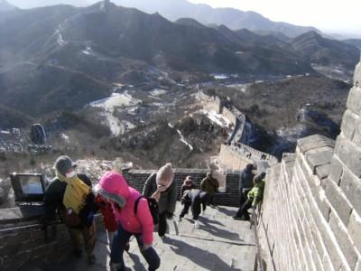2008.12.28~01 北京・西安温泉入浴・観光 073.jpg
