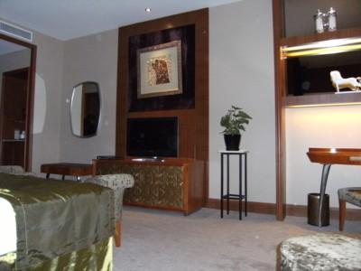 2008.12.28~01 北京・西安温泉入浴・観光 096.jpg