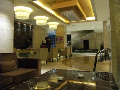 2008.12.28~01 北京・西安温泉入浴・観光 100.jpg