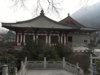 2008.12.28~01 北京・西安温泉入浴・観光 115.jpg