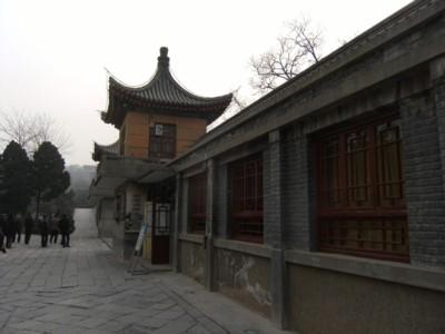 2008.12.28~01 北京・西安温泉入浴・観光 116.jpg