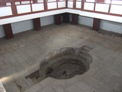2008.12.28~01 北京・西安温泉入浴・観光 129.jpg