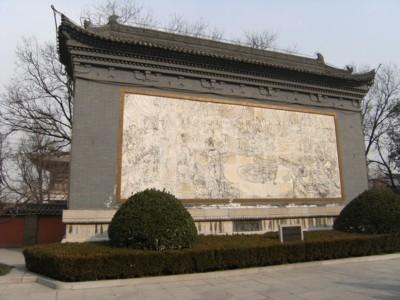 2008.12.28~01 北京・西安温泉入浴・観光 147.jpg