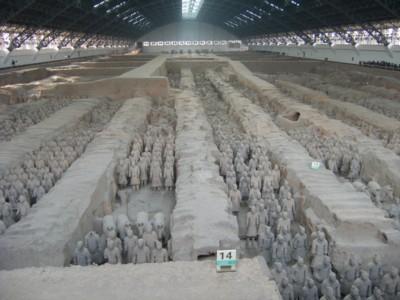 2008.12.28~01 北京・西安温泉入浴・観光 151.jpg