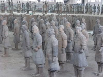 2008.12.28~01 北京・西安温泉入浴・観光 173.jpg