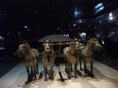 2008.12.28~01 北京・西安温泉入浴・観光 206.jpg