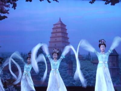 2008.12.28~01 北京・西安温泉入浴・観光 222.jpg
