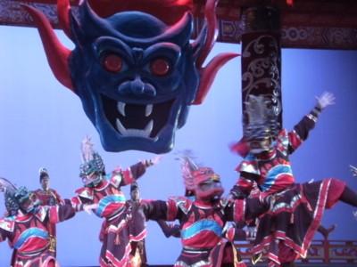 2008.12.28~01 北京・西安温泉入浴・観光 229.jpg
