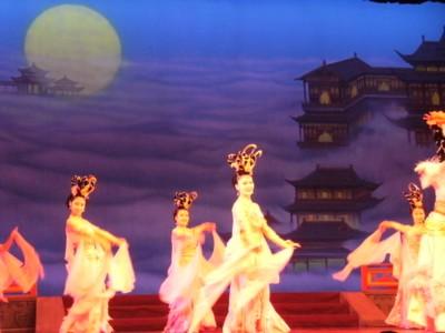 2008.12.28~01 北京・西安温泉入浴・観光 232.jpg