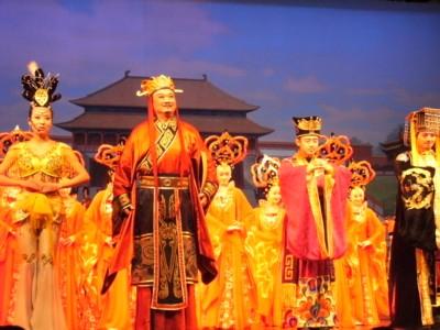 2008.12.28~01 北京・西安温泉入浴・観光 253.jpg