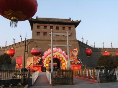2008.12.28~01 北京・西安温泉入浴・観光 353.jpg