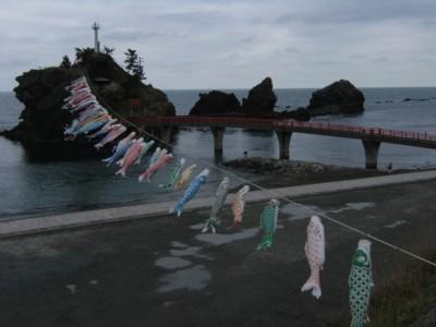2009.4.16~18 第42回奥の細道を歩く 名立~糸魚川~親不知~市振 013.jpg