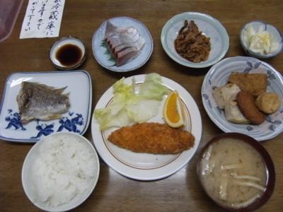 2009.4.16~18 第42回奥の細道を歩く 名立~糸魚川~親不知~市振 053.jpg