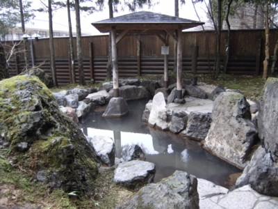 2010.3.20~22 第49回奥の細道を歩く 福井~鯖江~今庄、敦賀 095.jpg