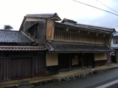 2010.3.20~22 第49回奥の細道を歩く 福井~鯖江~今庄、敦賀 123.jpg