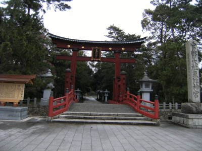 2010.3.20~22 第49回奥の細道を歩く 福井~鯖江~今庄、敦賀 137.jpg