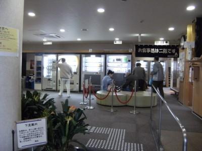 2010.4.05 埼玉県内唯一自噴温泉 百観音温泉 006.jpg