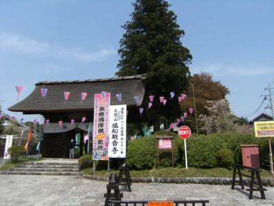 2010.5.02 つつじの名所 青梅・塩船観音寺と薬王寺 003.jpg