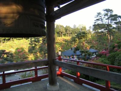 2010.5.02 つつじの名所 青梅・塩船観音寺と薬王寺 028.jpg
