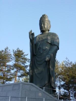 2010.5.02 つつじの名所 青梅・塩船観音寺と薬王寺 037.jpg