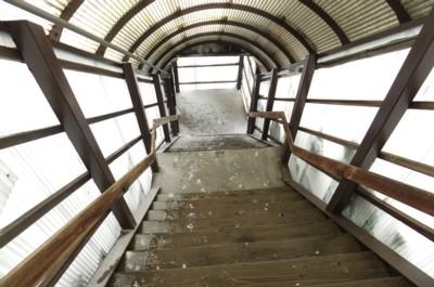 万座温泉 日進館 下見 2011.12.18~19 043.jpg