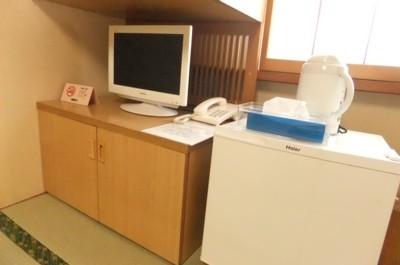 万座温泉 日進館 下見 2011.12.18~19 053.jpg