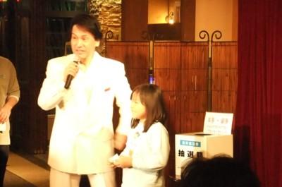 万座温泉 日進館 下見 2011.12.18~19 065.jpg