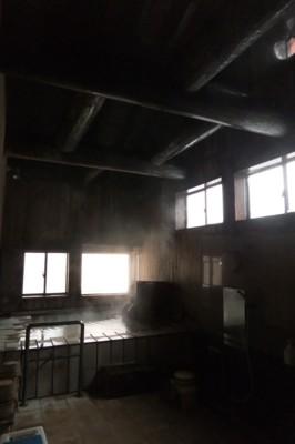 万座温泉 日進館 下見 2011.12.18~19 112.jpg