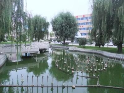 中国東北部温泉巡り  2011.9.16~19 031.jpg