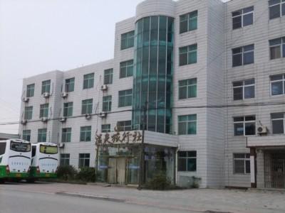 中国東北部温泉巡り  2011.9.16~19 034.jpg