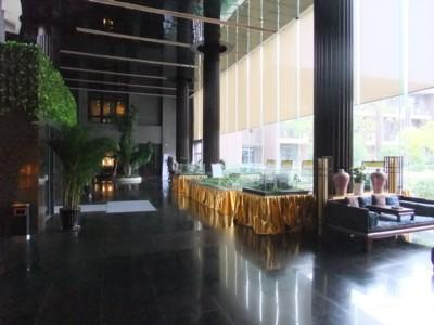 中国東北部温泉巡り  2011.9.16~19 044.jpg