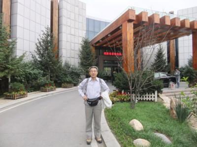 中国東北部温泉巡り  2011.9.16~19 057.jpg