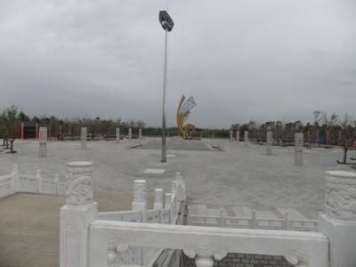 中国東北部温泉巡り  2011.9.16~19 062.jpg