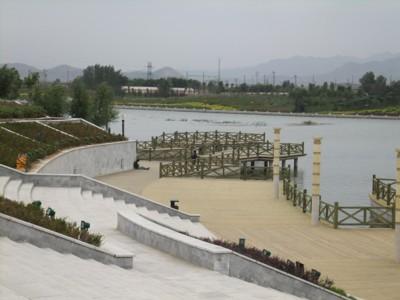 中国東北部温泉巡り  2011.9.16~19 064.jpg