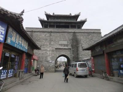 中国東北部温泉巡り  2011.9.16~19 067.jpg