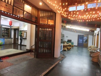 中国東北部温泉巡り  2011.9.16~19 220.jpg