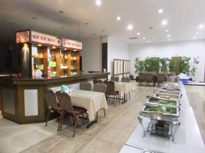 中国東北部温泉巡り  2011.9.16~19 236.jpg