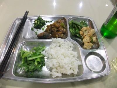 中国東北部温泉巡り  2011.9.16~19 237.jpg