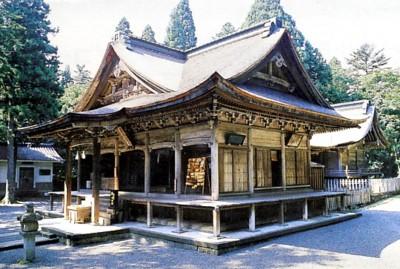 埴生護国八幡宮.jpg