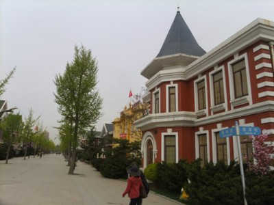 大連・瀋陽・本渓の旅 2011.4.30~5.4 4日間 351.jpg
