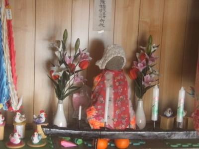 奥の細道を歩く 第33回吹浦~象潟(きさかた)、酒田~鶴岡・大山 013.jpg