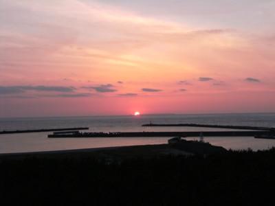 第32回奥の細道を歩く 羽黒山~鶴岡、酒田~吹浦 2008.5.11~13 091.jpg