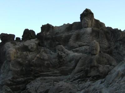 第32回奥の細道を歩く 羽黒山~鶴岡、酒田~吹浦 2008.5.11~13 115.jpg