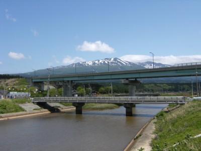 第32回奥の細道を歩く 羽黒山~鶴岡、酒田~吹浦 2008.5.11~13 131.jpg