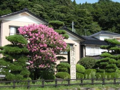 第36回奥の細道を歩く あつみ温泉~村上 2008.04~06 012.jpg